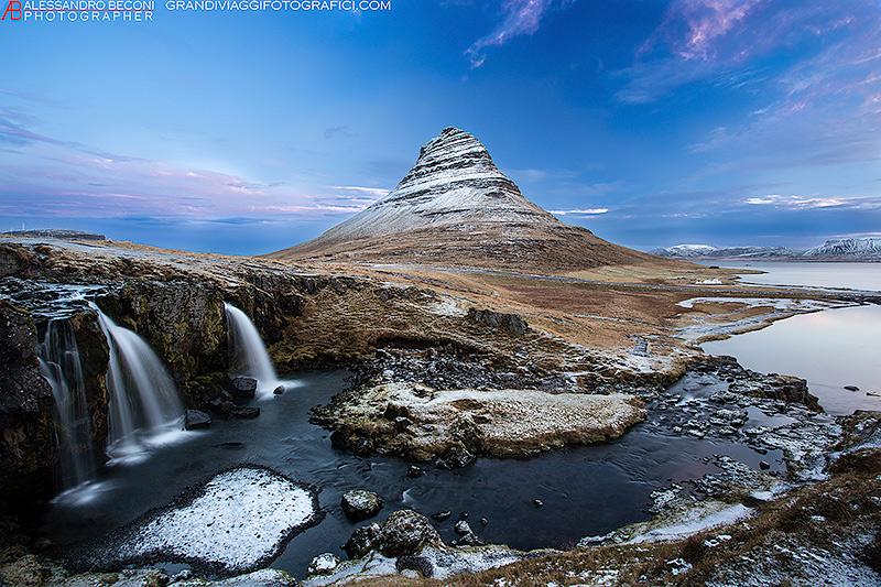 Iceland-2023b2