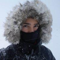 Alessandro-Beconi-Profilo