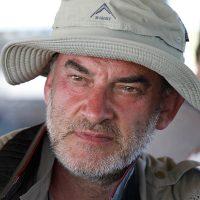 Stefano Pensotti Profilo