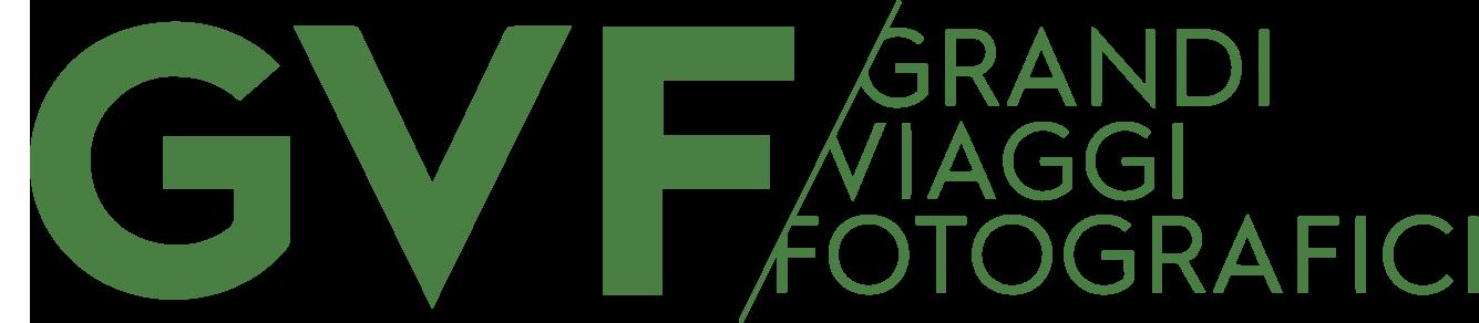 GVF-Logo-Piatto-1