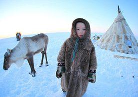 Siberia379